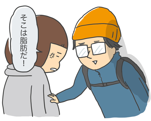 160307_03